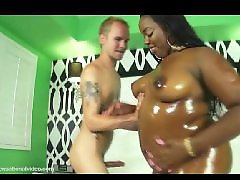 Oiled, Oiling, Fucks chubby, Bbw black, Bbw ass, Ms عرب