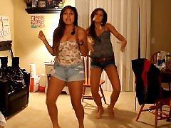 فیلم سکسی آماتور, رقص س, رقص د, رقص با رقص سکسی, رقص ونيك, عکس سکسی