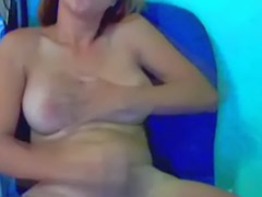 Webcam jerking, Webcam jerk, Webcam blond asian, Webcam asian masturbation, Wank jerk, Shemales jerking