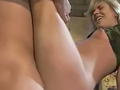 Vintage fuck, Vintage blonde, I want to fuck, I want fuck, Fucking to cum, Brat i