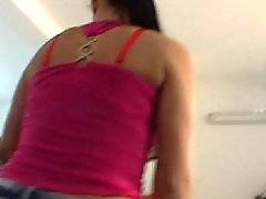 Teens pov, Teens hot, Teens czech, Teen pov, Pov hot, Hot brunette