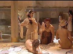 Mary شعهى, Mary d, Maried lesbian, Maried, Lesbian scene, Lesbian nude