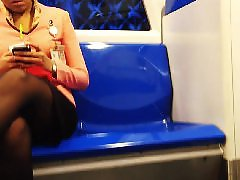 Stewardess, At kız, سكسat, Upskirt,, Upskirts, Upskirt