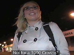 Pov glasses, Pov blonde, Pov blond, Pov big cock, Outdoor fuck, Fuck cock