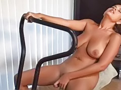 Toy cum, Masturbate cum, Cum vaginal, Cum squirting, Cum amateur, ่cum