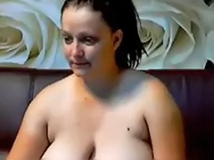 Tits natural solo, Tits cam, Webcams bbw, Webcam chubby, Webcam bbw, Solo naturals