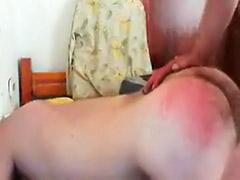 Spanking fuck, Spanking fucking, Spanking gay, Spanking and anal, Spanking anal, Spanked gay