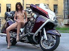 Teen nudist, Teen girl public, Teen amateur public, Public girl, Nudist teen, Nudist girl