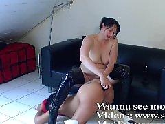 Lesbian anal, Anal lesbian, German anal