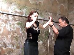 Bdsm, Whipping, Spanking