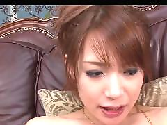 Teen, Teens, Japanese, Squirting, Squirt