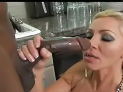 Black and milf, Milf big black cock, Milf and black cock, Milf and black