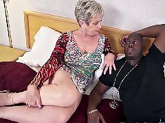 Creampie, Granny, Video, Videos