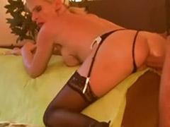Deutscher anal sex, Deutsch ehepaare anal, Amateure deutsch anal