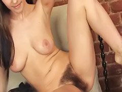 Big tit hairy, Pussy give, Solo pussy hairy, Solo masturbation hairy, Solo hairy pussy, Solo hairy girl