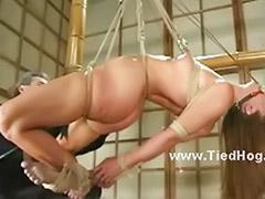 Tied lesbian, Liking lesbian, Liking ass, Lesbians tied, Lesbian liking, Delicious ass