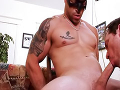 Great deepthroating, Gay loading, Big loads, Big load cum, Big load, Cock load