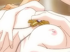 Vagina animation, Lick anime, Hentai licking, Hentai lick, Fairy tale