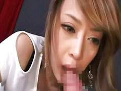 Tits japanese, Tits cumshot, Speculums, Lesbians japanese, Lesbians amateur couples, Lesbians couple