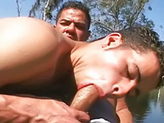 Hard gay bareback, Tight hard, Tight gay ass, Public sex ass, Public bareback, Public outdoor anal