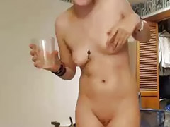 Striptease dancing, Striptease dance, Naked dancing, Naked dance, Naked babe, Lads