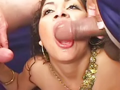 Threesome indian, Real on, Real indian, Real threesome, Sex arab, Loves to suck