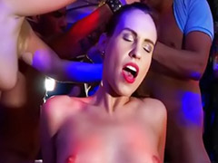 Party sex orgy, Party orgy, Party drunk, Party group orgy, Lick party, Orgy party