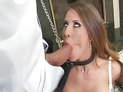 Titty licking, Titty fuck cum, Titty fucking, Madison, Ivy madison, Ivy