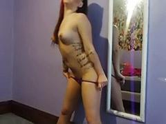Tattoo webcam, Sexy naked, Sexy black girl
