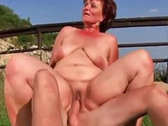 Big womans, Big woman sex, Chubby woman, Big woman, Mature woman
