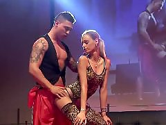 Stage, Public stage amateur, Public fuck, Public blond, Public amateur fuck, On stage