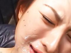 일본여보, 일본귀여운, 귀여운 일본