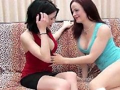 Time, Nos ñ, No no no, No h, Lesbians big boobs, Lesbians amateur