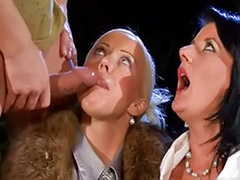 Threesome shower, Wet shower, Shower threesome, Shower babe, Love wetting, Golden showers