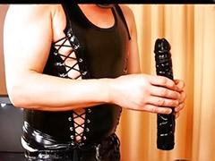 Strap on amateurs, Strap on amateur, Masturbation female, Latex toyed, Latex toy, Latex strap-on