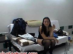 Stockings brunette, Stockings amateur, Stunning brunette, Stunning, Stun, Brunette stockings