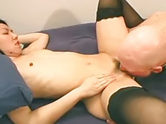 Vagina eat, Betty g, Tits eating, Small tits hairy, Licking eat, Hairy stockings cum