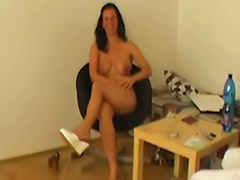 Real solo, Real masturbating, Real girls, Solo lady, Lady solo, Girl real masturbation