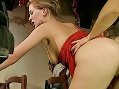 Orgy ass, Orgy anal group, Orgy anal, Orgies anal group, Group big ass, Big tits orgy