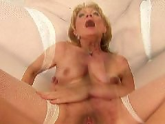 Young milf, Young mature, Young old, Young horny, Young granni, Young creampie