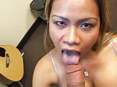 Pov matures, Pov mature, Pov matur, Matures pov, Mature pov blowjob, Mature office sex