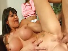 Scs, Saraسارة, Saraتةلالاال, Sara luvv, Sara g, Eva karera anal