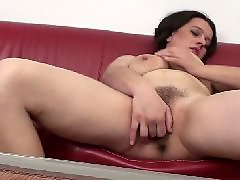 With mom, Pussy playing, Pussy mature, Pussy granny, Plays with her, Played with