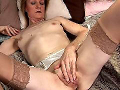 Grandmas, Naked mature, Naked, Masturbation granny, Mature and granny, Owned