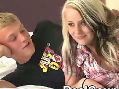 Teens couple, Teen coupl, Teen amateur couples, Teen amateur couple, Talks, Talking and