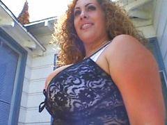 Real, Big tits, Big, Tits