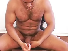 Solo male big cum, Solo male big cock cum, Solo male cum
