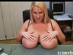 Tits huge solo, Solo huge tits, Solo girl office, Laura m solo, Office solo, Office girls