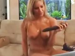 Webcam live, Webcam chat, Webcam blonde anal, Webcam nasty, Nasty solo webcam, Live solo