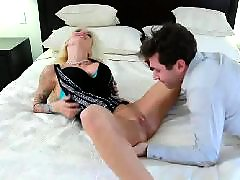 Hardcore creampie, Hot creampie, Hot boobs, Hot boob, Hot blonds, Hot blondes